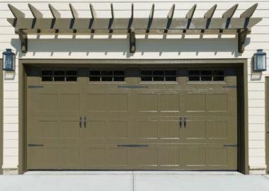 Superbe Garage Doors Henderson